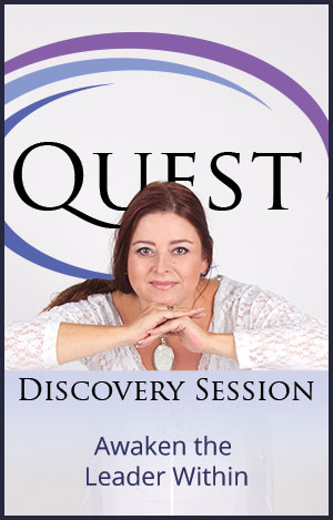Quest-Discovery-sidebar
