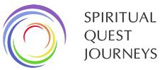 sqj-logo