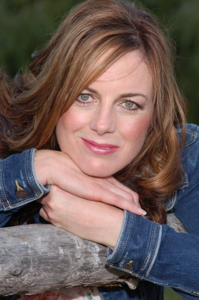 Katherine Lia Cantwell