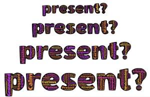 presence-615648_1280