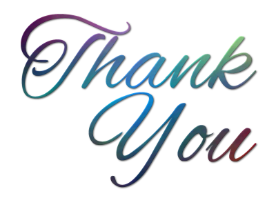 thank-you-394180_1280