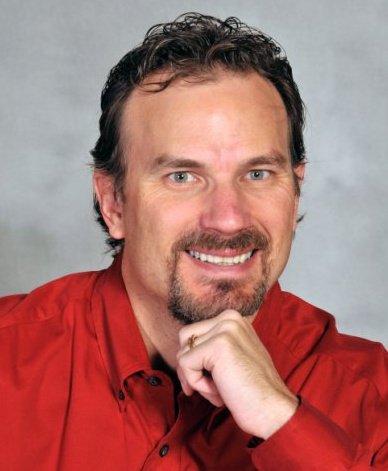 Matthew D. McMillan - USA