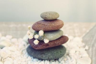 stones-1058365_1280